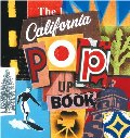 California Pop-Up Book, The