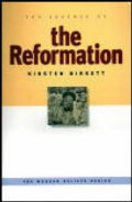 Essence of the Reformation, The