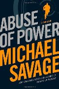 Abuse of Power : a thriller