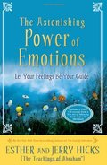 Astonishing Power of Emotions, The