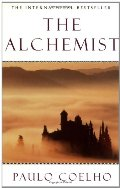 Alchemist: A Fable About Following Your Dream, The