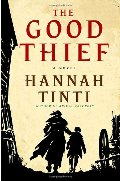 Good Thief, The
