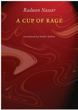 Cup of Rage, A