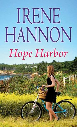 Hope Harbor