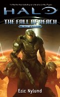 Fall of Reach (Halo, 1), The