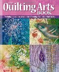 Quilting Arts Book, The