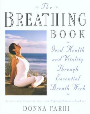 Breathing Book, The