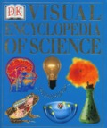 Dk Visual Encyclopedia Of Science