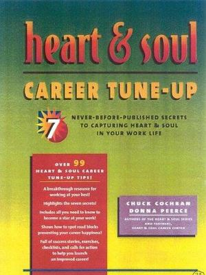 Heart and Soul Career Tune-Up