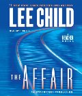 Affair (Jack Reacher, Book 16), The