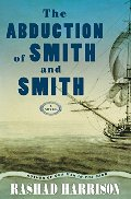 Abduction of Smith and Smith: A Novel, The
