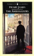 Ambassadors (Penguin Classics), The