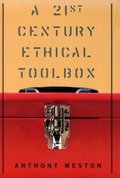 21st Century Ethical Toolbox, A