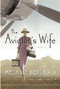 Aviator's Wife: A Novel, The