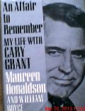 Affair to Remember: My Life with Cary Grant, An