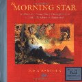 Morning Star: In Which the Extraordinary Correspondence of Griffin & Sabine is Illuminated, The