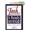 Best of Josh McDowell: A Ready Defense, The