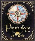 Ologies (Book 4) - Pirateology