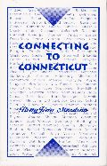 Connecting to Connecticut