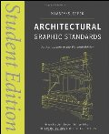 Architectural Graphic Standards: Student Edition (Ramsey/Sleeper Architectural Graphic Standards Series)