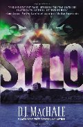 SYLO (The SYLO Chronicles)