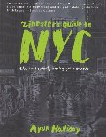 Zinester's Guide to NYC (Microcosm Publishing)