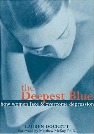 Deepest Blue, The