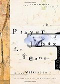 Prayer of Jabez for Teens, The