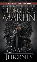 Game of Thrones (A Song of Ice and Fire, Book 1), A