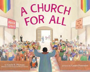 Church for All, A