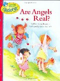 Are Angels Real? (Little Blessings)