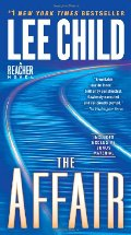 Affair (Jack Reacher #16), The