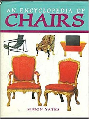 Encyclopedia of Chairs, An