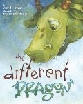 Different Dragon, The