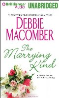 Marrying Kind: A Selection from the Almost Home Anthology, The