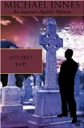 Appleby's End (Inspector Appleby Mysteries)