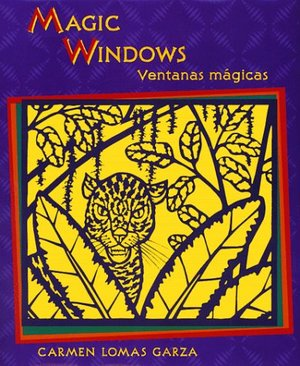 Magic Windows/Ventanas magicas