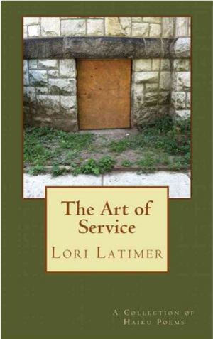 Art of Service, The