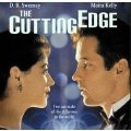 Cutting Edge [Laserdisc] [Widescreen], The