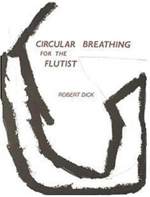 Circular Breathing for the Flutist