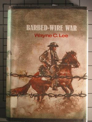 Barbed-Wire War