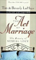 Act of Marriage: The Beauty of Sexual Love