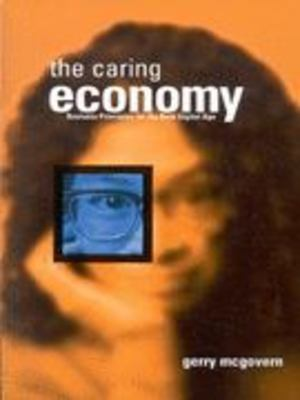 Caring Economy: Internet Business Principles