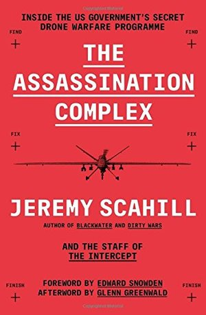 Assassination Complex, The