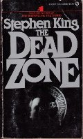 Dead Zone (Signet), The