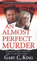 Almost Perfect Murder, An