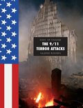 9/11 Terror Attacks (Days of Change), The
