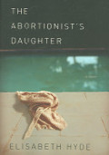 Abortionist's Daughter, The
