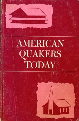 American Quakers Today