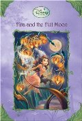 Fira and the Full Moon (Disney Fairies)